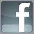 Boris 'Bo' Jr. Facebook profile