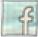 Facebook bloomtrigger