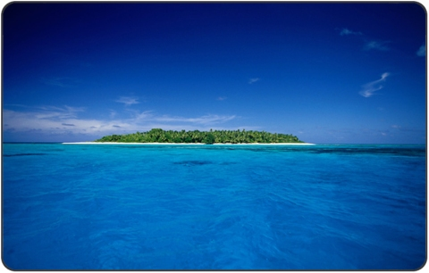 Tuvalu - Source: www.theclinic.cl