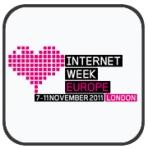 Internet Week Europe
