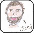 Juan Matea Perrote interview