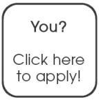 You? Apply to be an ambassador