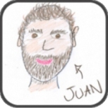 Juan bloomtrigger profile