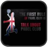 Padel Club London Bloomtrigger Profile