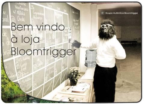 Bem-vindo-a-loja-Bloomtrigger